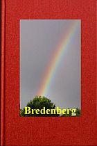 Bredenberg
